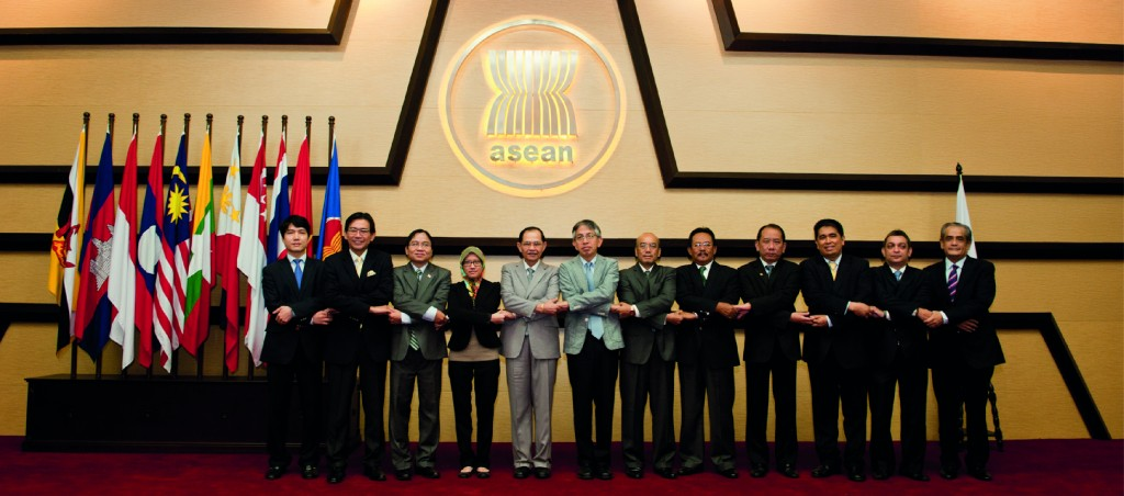 ASEAN-Japan JCC-web-02_101fb9026e3afb29548ec395b9ae96a9