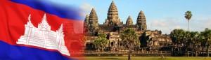 Angkor Wat-cambodia1