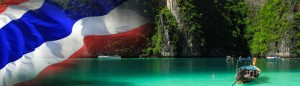 PP Island-Thailand1