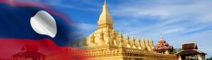 Vientiane-laos1