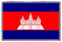 flag-cambodia