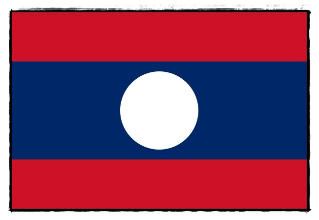 flag-lao_pdr
