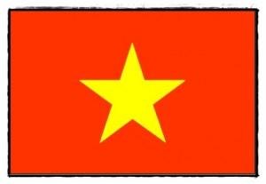 flag-vietnam