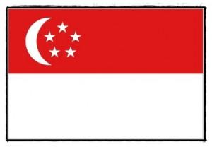 flag_singapore