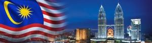 petronas twin tower-malaysia1